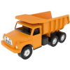 Dino Tatra 148 narancs 30 cm