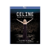 Dion, céline Through The Eyes Of The World (Blu-ray)