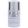 Dior Eau Sauvage stift dezodor férfiaknak 75 ml