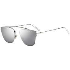 Dior Homme 0204/S 010/T4 Polarized