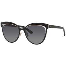 Dior Inspired JB1/HD Polarized