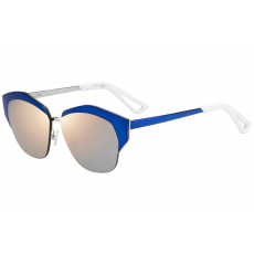Dior Mirrored I22/0J Polarized