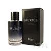 Dior Sauvage Deo Spray 150 ml férfi