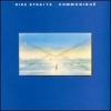 Dire Straits DIRE STRAITS - Communique CD