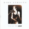 Dire Straits Live At The BBC (CD)