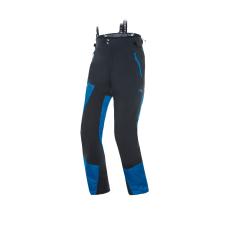 Direct Alpine Eiger 5.0 XL / fekete/kék