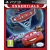 Disney Cars 2 Essentials PS3