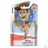 Disney gyűjtőcsomag bábu Woody Toy Story Disney Infinity 3.0 gyerek