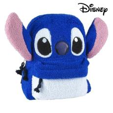 Disney Hátitáska Disney 28157