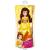 Disney Hercegnők Belle divat baba