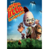 Disney Interactive Disney's Chicken Little (PC - Steam Digitális termékkulcs)