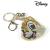 Disney Kulcstartó Disney 77226