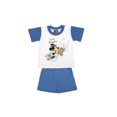 Disney Mickey baba/gyerek szett
