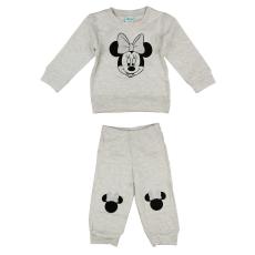 Disney Minnie 2 részes pizsama