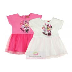 Disney Minnie tüllös ruha (méret: 80-110)