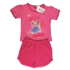 Disney nyári Pizsama #pink