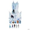 Disney Palacio de hielo Frozen jégvarázs Disney gyerek