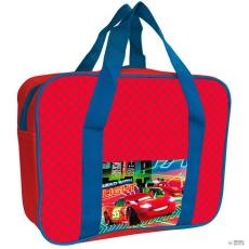Disney táska termikus tárolócars verdák Disney gyerek