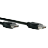 Displayport-Displayport  kábel 2M (51873)