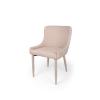 Divian Brill szék