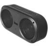 Divoom AIRBEAT-20 Bluetooth hangszóró fekete