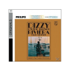 Dizzy Gillespie Dizzy On The French Riviera (CD)