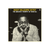 Dizzy Gillespie Octet Greatest Trumpet of Them All (Vinyl LP (nagylemez))