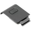 DJI DJI Osmo Action Part 5 USB-C Cover