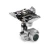 DJI DJI Phantom 4 Gimbal Camera (Obsidian)