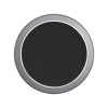 DJI DJI Phantom 4 ND8 Filter (Obsidian)
