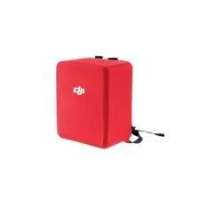 DJI DJI Phantom 4 Wrap Pack (red) drón
