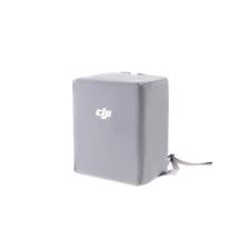 DJI DJI Phantom 4 Wrap Pack (Silver) drón