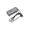 DJI DJI Ronin 57W Battery Charger