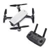 DJI DJI SPARK drone (Alpine White) + Ajándék távirányító