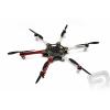 DJI F550 ARF kit hexakopter