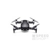 DJI Mavic Air Fly More Combo Onyx Black, fekete drón/quadcopter