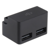 DJI Mavic Part 2 Battery to Power Bank Adaptor
