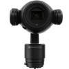 DJI Osmo+ - Zenmuse X3 Zoom Gimbal and Camera