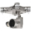 DJI Phantom 3 HD Camera (Adv) (CP.PT.000192)