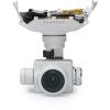 DJI Phantom 4 Gimbal Camera (For P4P/P4P+ only)