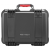DJI Protective Spark Carrying Case (DJISPARKPARTPCC)