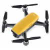 DJI Spark - Sunrise Yellow