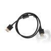 DJI SRW-60G: Kábel (HDMI-ből HDMI-be)