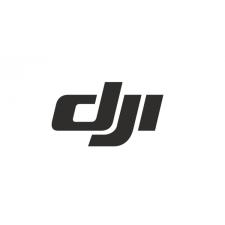 DJI WKM 5-50 softwar útpont frissítés 5 pontról 50-re rc modell kiegészítő