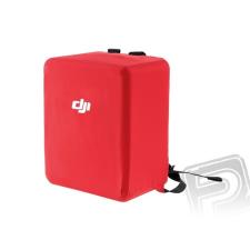 DJI Wrap Pack (piros) (Phantom 4) rc modell kiegészítő