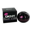 DKNY Be Delicious Night EDP 100 ml