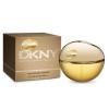 DKNY Golden Delicious EDP 30 ml