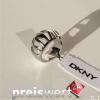 DKNY Női gyűrű NJ1575 56 (17.8 mm Ă?)