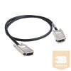 DLINK D-Link SFP Stacking Cable 1 m