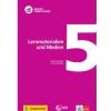 dll5: Lernmaterialien und Medien